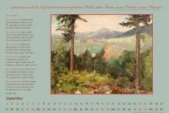 Kalender.Lily Unden 2015.Deckblatt-11