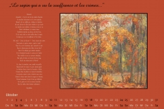 Kalender.Lily Unden 2015.Deckblatt-12