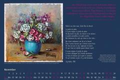 Kalender.Lily Unden 2015.Deckblatt-13