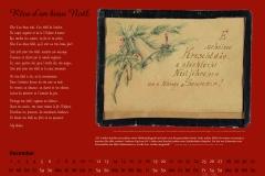 Kalender.Lily Unden 2015.Deckblatt-14
