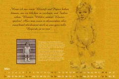 Kalender.Lily Unden 2015.Deckblatt-5