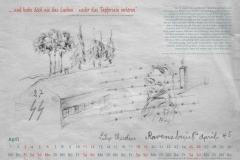 Kalender.Lily Unden 2015.Deckblatt-6