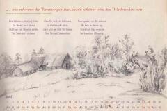 Kalender.Lily Unden 2015.Deckblatt-8