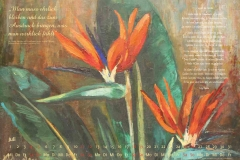Kalender.Lily Unden 2015.Deckblatt-9