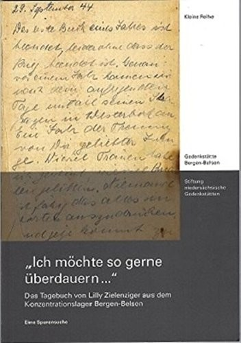 Buch Kathrin Mess