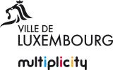 Ville_de_Luxembourg_Multiplicity