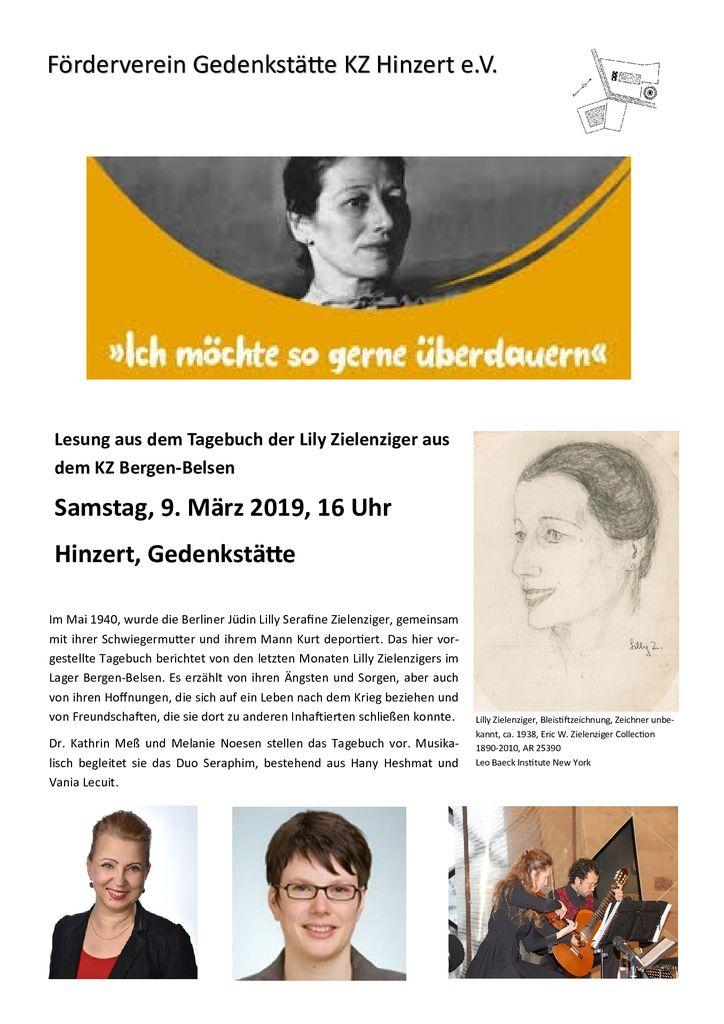 thumbnail of 2019-03-09 Lesung Zielenziger